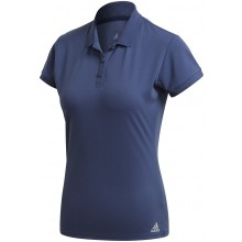 ADIDAS CLUB POLO DAMES