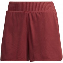ADIDAS CLUB HI-RISE SHORT DAMES