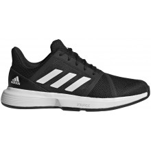 ADIDAS COURTJAM BOUNCE ALL COURT TENNISSCHOENEN