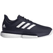 ADIDAS SOLECOURT ALL COURT TENNISSCHOENEN