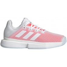 ADIDAS SOLEMATCH BOUNCE ALL COURT DAMES TENNISSCHOENEN