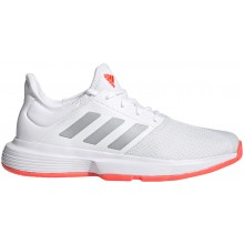 ADIDAS GAMECOURT ALL COURT DAMESTENNISSCHOENEN