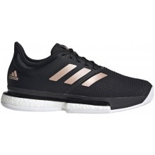 ADIDAS SOLECOURT ALL COURT DAMESTENNISSCHOENEN