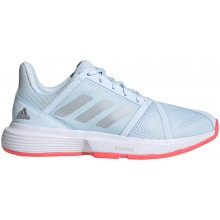 ADIDAS COURTJAM BOUNCE ALL COURT DAMESTENNISSCHOENEN