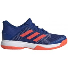 ADIDAS JUNIOR ADIZERO CLUB K ALL COURT TENNISSCHOENEN