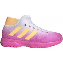 ADIDAS JUNIOR PHENOM ALL COURT TENNISSCHOENEN