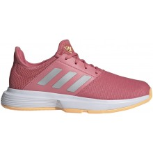 ADIDAS GAMECOURT ALL COURT DAMES TENNISSCHOENEN
