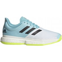 ADIDAS SOLECOURT PRIMEBL ALL COURT TENNISSCHOENEN