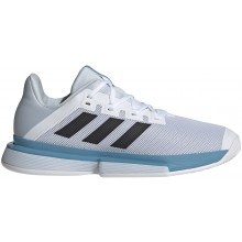 ADIDAS SOLEMATCH BOUNCE ALL COURT TENNISSCHOENEN