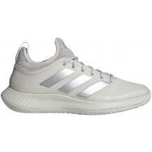 ADIDAS DEFIANT GENERATION ALL COURT DAMESTENNISSCHOENEN