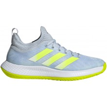 ADIDAS DEFIANT GENERATION ALL COURT DAMES TENNISSCHOENEN