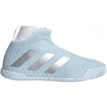 ADIDAS STYCON ALL COURT DAMESTENNISSCHOENEN