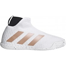 ADIDAS STYCON ALL COURT TENNISSCHOENEN DAMES