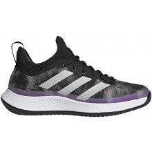 ADIDAS DEFIANT GENERATION ALL COURT TENNISSCHOENEN
