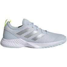 ADIDAS COURT CONTROL ALL COURT DAMES TENNISSCHOENEN