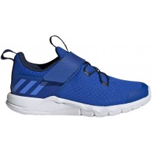 ADIDAS JUNIOR RAPIDAFLEX ALL COURT SCHOENEN
