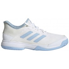 ADIDAS JUNIOR ADIZERO CLUB ALL COURT TENNISSCHOENEN