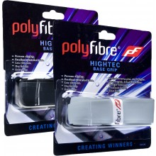 POLYFIBRE HIGHTEC GRIP
