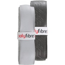 POLYFIBRE TRACK FORCE GRIP