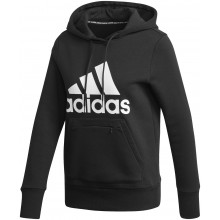 ADIDAS BADGE OF SPORT HOODIE DAMES