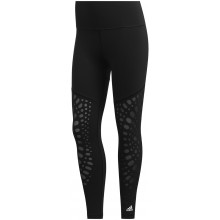 ADIDAS POWER 7/8 LEGGING DAMES