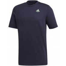 ADIDAS ILLUSTRATION T-SHIRT