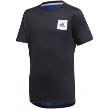 ADIDAS JUNIOR AERO T-SHIRT JONGENS