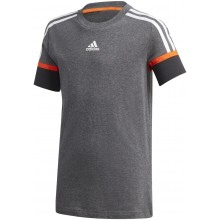 ADIDAS JUNIOR BOLD T-SHIRT JONGENS