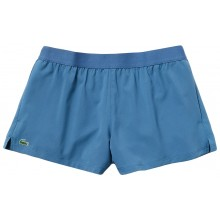 LACOSTE SHORT DAMES TENNIS