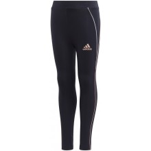 ADIDAS JUNIOR TIGHT COTTON LEGGING MEISJES