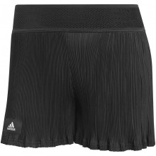 ADIDAS NEW YORK DAMESSHORT