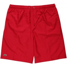 LACOSTE CORE PERFORMANCE SHORT