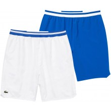 LACOSTE NOVAK DJOKOVIC NEW YORK SHORT