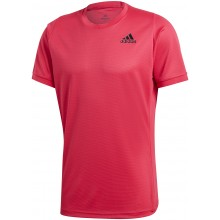 ADIDAS FREELIFT SOLID THIEM T-SHIRT