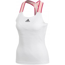 ADIDAS NEW YORK TANKTOP