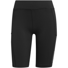 ADIDAS CLUB COMPRESSION DAMESSHORT