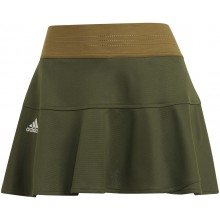 ADIDAS MATCH PERFORMANCE ROK