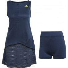 ADIDAS PERFORMANCE JURK
