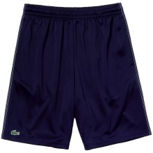 LACOSTE DJOKOVIC TRAINING SHORT