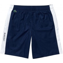 SHORT LACOSTE TECHNICAL CAPSULE