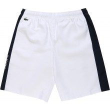 LACOSTE TECHNICAL CAPSULE SHORT