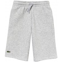 LACOSTE JUNIOR SHORT