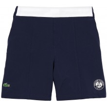 SHORT LACOSTE JUNIOR