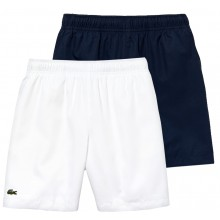 LACOSTE JUNIOR TENNIS SHORT