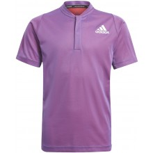 POLO ADIDAS JUNIOR GARCON PARIS