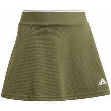 ADIDAS JUNIOR CLUB ROK