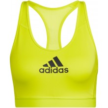 ADIDAS PERFORMANCE BEHA