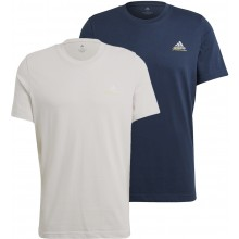 ADIDAS GRAPHIC MELBOURNE T-SHIRT