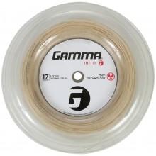 GAMMA TNT2 TENNISSNAAR (ROL 110M)