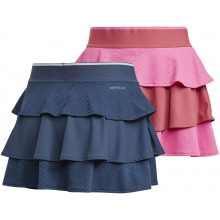 ADIDAS JUNIOR FILLE POP UP ROK